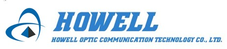 HOWELL OPTIC COMMUNICATION TECHNOLOGY CO.,LTD
